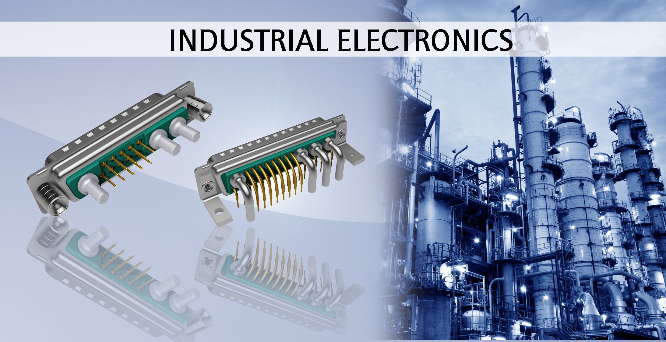 23 2 industrial electronics Case 23 2 industrial electronics inc pageout pdf case 23 2 industrial electronics inc pageout download mon, 19 mar 2018 14:38:00 gmt case 23 2 industrial pdf - since.